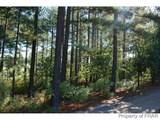 45 Broadlake (479) Lane - Photo 8