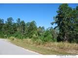 132 Broadlake (634) Lane - Photo 11