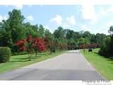 132 Broadlake (634) Lane - Photo 19