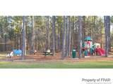 132 Broadlake (634) Lane - Photo 29