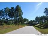 132 Broadlake (634) Lane - Photo 8