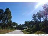 152 Broadlake (635) Lane - Photo 8