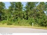 222 Broadlake (639) Lane - Photo 2