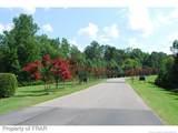222 Broadlake (639) Lane - Photo 8