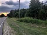 0000 Wagram Road - Photo 15