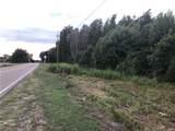 0000 Wagram Road - Photo 16