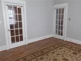 1009 Belmont Avenue - Photo 7