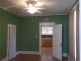 1009 Belmont Avenue - Photo 15