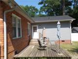 1009 Belmont Avenue - Photo 28