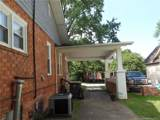 1009 Belmont Avenue - Photo 4