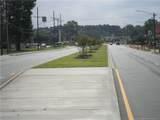 Cedar Creek Road - Photo 10