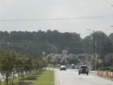 Cedar Creek Road - Photo 11
