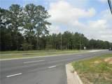 Cedar Creek Road - Photo 2
