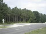 Cedar Creek Road - Photo 3