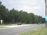 Cedar Creek Road - Photo 4