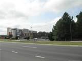 Cedar Creek Road - Photo 6