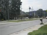 Cedar Creek Road - Photo 8