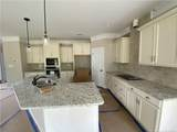 72 Education Drive - Photo 23