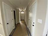 72 Education Drive - Photo 25