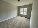 72 Education Drive - Photo 27