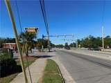 705 3rd Street - Photo 2
