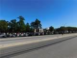 705 3rd Street - Photo 4