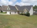 419 Bristle Oaks Drive - Photo 1