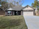 87 Rolling Waters Court - Photo 1