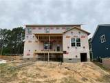 155 Crestview Road - Photo 3