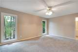 302 Andover Road - Photo 22