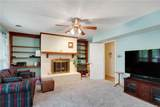 302 Andover Road - Photo 40