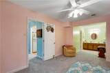 302 Andover Road - Photo 43