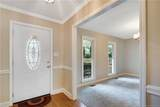 302 Andover Road - Photo 6