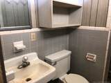 603 Dr Martin Luther King Jr Drive - Photo 23