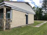 603 Dr Martin Luther King Jr Drive - Photo 5