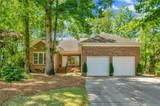 4905 White Oak Drive - Photo 1