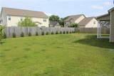 130 Fountain Grove Drive - Photo 47
