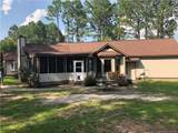 7801 Pintail Drive - Photo 2