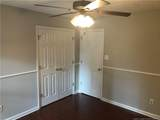 7801 Pintail Drive - Photo 23
