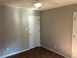 7801 Pintail Drive - Photo 27