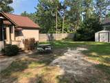 7801 Pintail Drive - Photo 4