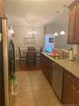 159 Gallery Drive - Photo 10