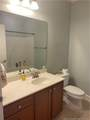159 Gallery Drive - Photo 12