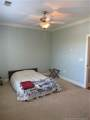 159 Gallery Drive - Photo 13