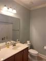 159 Gallery Drive - Photo 15