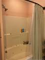 159 Gallery Drive - Photo 18