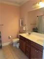 159 Gallery Drive - Photo 19