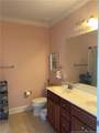 159 Gallery Drive - Photo 20