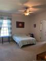 159 Gallery Drive - Photo 21