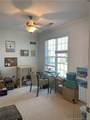 159 Gallery Drive - Photo 22